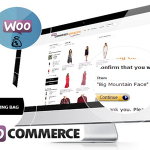KursusTokoOnlineWoocommerce