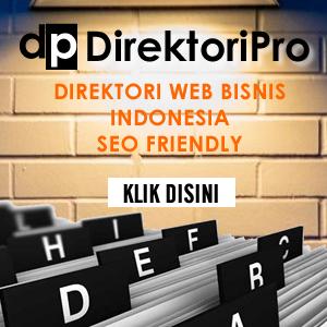 direktori web seo friendly indonesia