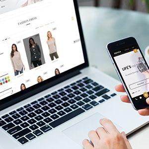 kursus buat toko online murah