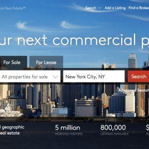 kursus buat web iklan property murah