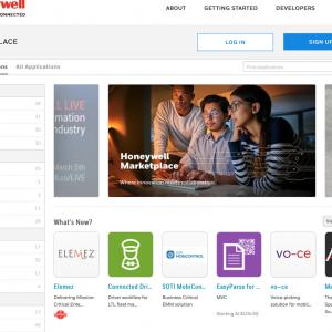 kursus buat web marketplace murah